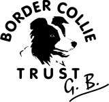 Border Collie Trust GB Weather Lottery