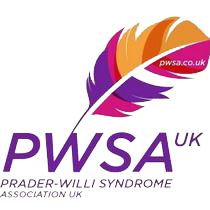 Prader-Willi Syndrome Association UK Weather Lottery