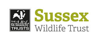 Sussex Wildlife Trust Weather Lottery